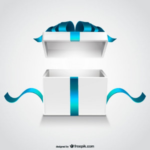 open-gift-box_must-attribute